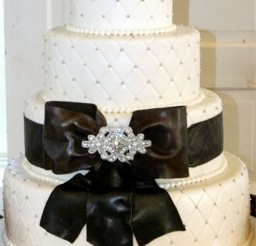 1024x1414px Salt Lake Wedding Cake Ideas Picture in Wedding Cake