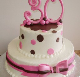 1024x1303px 30th Birthday Cakes For Females Picture in Birthday Cake