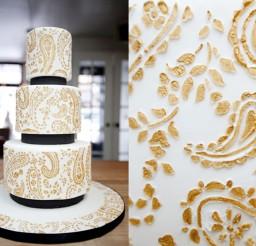 1024x771px Albertsons Custom Wedding Cakes Picture in Wedding Cake