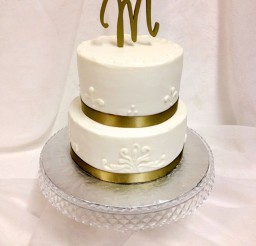 1024x1365px Anchorage Wedding Cake Picture in Wedding Cake
