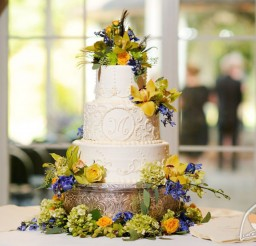 1024x682px Baton Rouge Wedding Cakes Design 3 Picture in Wedding Cake