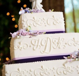 1024x1539px Baton Rouge Wedding Cakes Design 4 Picture in Wedding Cake