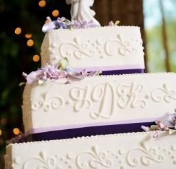 1024x1539px Baton Rouge Wedding Cakes Design 4 Picture in Wedding Cake