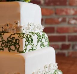 1024x1539px Baton Rouge Wedding Cakes Design 5 Picture in Wedding Cake