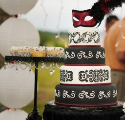 1024x1539px Baton Rouge Wedding Cakes Design 7 Picture in Wedding Cake