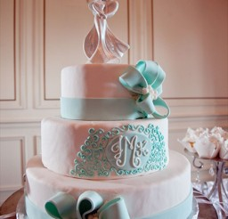 1024x1536px Baton Rouge Wedding Cakes Design 8 Picture in Wedding Cake
