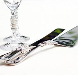 1024x700px Beaded Wedding Cake Server And Knife Set Picture in Wedding Cake
