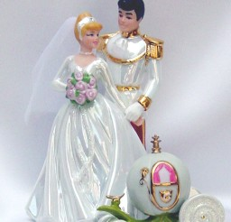 1024x1274px Beautiful Disney Princess Wedding Cake Toppers Picture in Wedding Cake