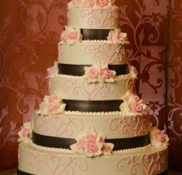 1024x1365px Beautiful Konditor Meister Wedding Cakes Picture in Wedding Cake