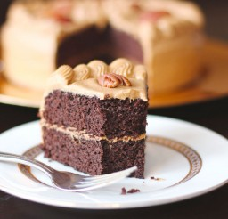 1024x683px Cake Paula Deen Chocolate Cake Picture in Chocolate Cake