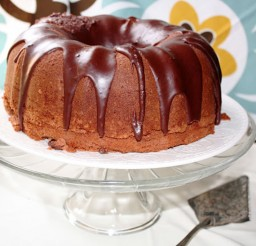 1024x682px Alton Brown Chocolate Pound Cake Picture in Chocolate Cake