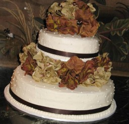 1024x1365px Best Wedding Cakes Colorado Springs Picture in Wedding Cake