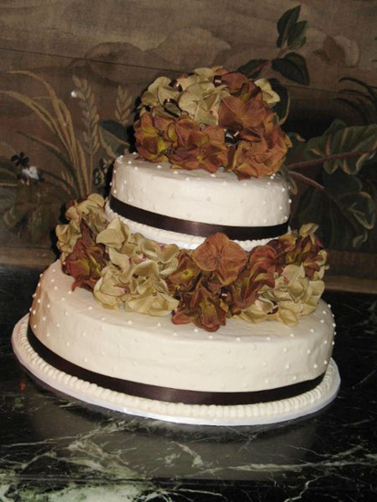 Best Wedding Cakes Colorado Springs Picture in Wedding Cake