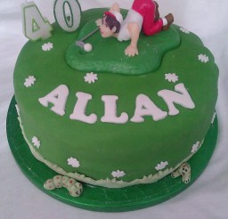 1024x1367px 40th Birthday Cake Ideas For Men 4 Picture in Birthday Cake