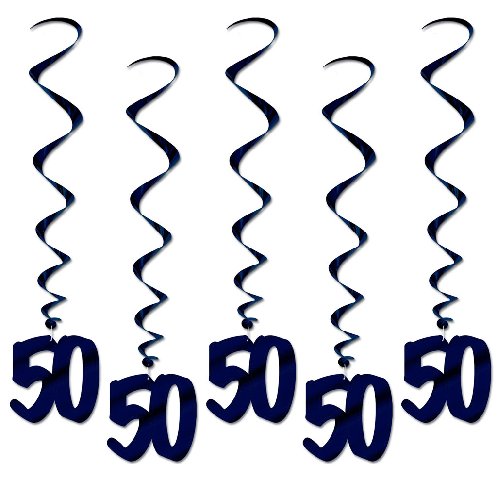 50th Birthday Clip Art Birthday Cake - Cake Ideas by ...