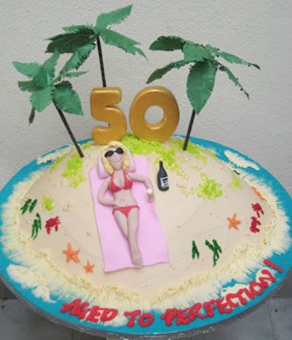 50th Birthday Cakes For Women Uk Birthday Cake Cake Ideas by
