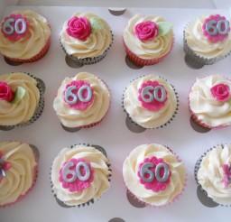 1024x768px 60 Birthday Cake Ideas 1 Picture in Birthday Cake