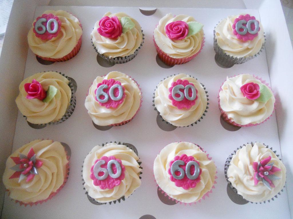 60 Birthday Cake Ideas 1 Birthday Cake Cake Ideas by Prayfacenet
