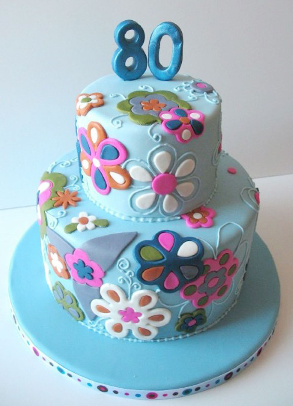 Cake Designs At Albertsons : Albertsons Birthday Cakes Birthday Cake - Cake Ideas by ...