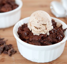 1024x683px Chocolate Bread Pudding Photo Picture in Chocolate Cake