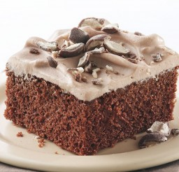 1024x768px Chocolate Malt Cake Recipe Picture in Chocolate Cake