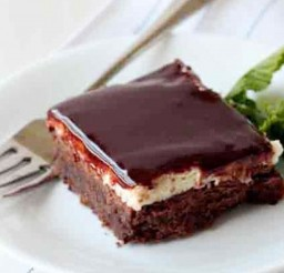 1024x706px Chocolate Mint Bars Picture in Chocolate Cake