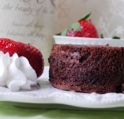 1024x686px Chocolate Souffle And Lava Cakes Picture in Chocolate Cake