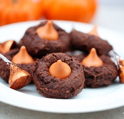 1024x682px Chocolate Pumpkin Cookies Picture in Chocolate Cake