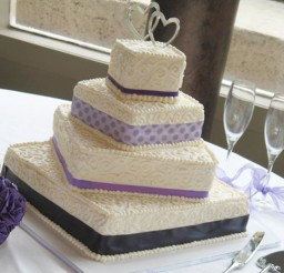1024x768px Colorado Springs Wedding Cakes Picture in Wedding Cake