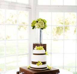 1024x1536px Custom Wedding Cake Bases Picture in Wedding Cake