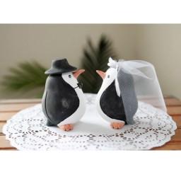 1024x1024px Custom Wedding Cake Topper Picture in Wedding Cake