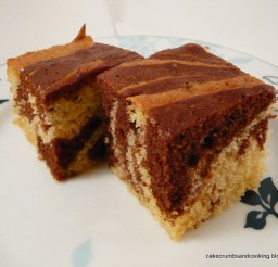 1024x768px Easies Chocolate Vanilla Marble Cake Picture in Chocolate Cake