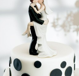 1024x1229px Elite Wedding Cake Toppers Picture in Wedding Cake