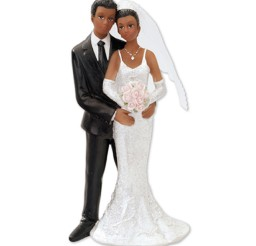 1024x1024px Ethnic Wedding Cake Toppers Picture in Wedding Cake