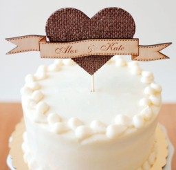 1024x1024px Etsy Rustic Wedding Picture in Wedding Cake