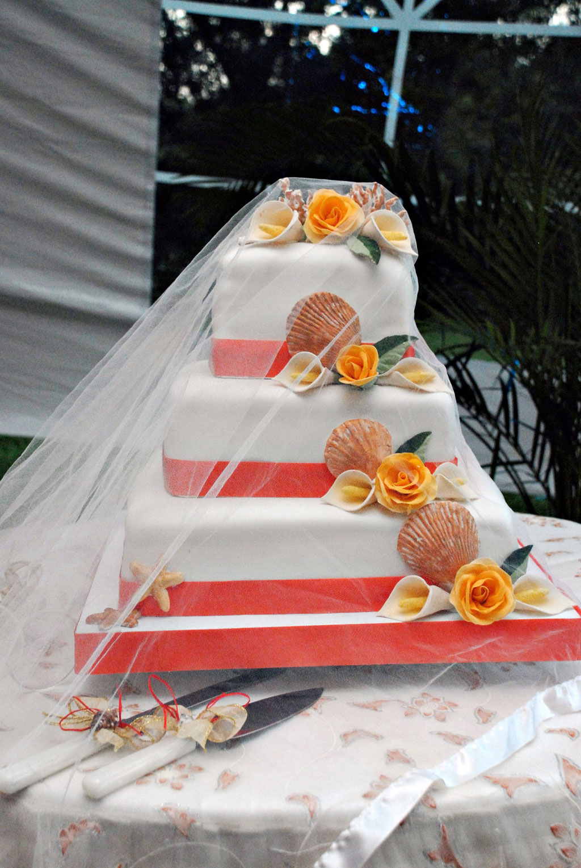 helen g events jamaica wedding cakes wedding cake cake ideas by. Black Bedroom Furniture Sets. Home Design Ideas
