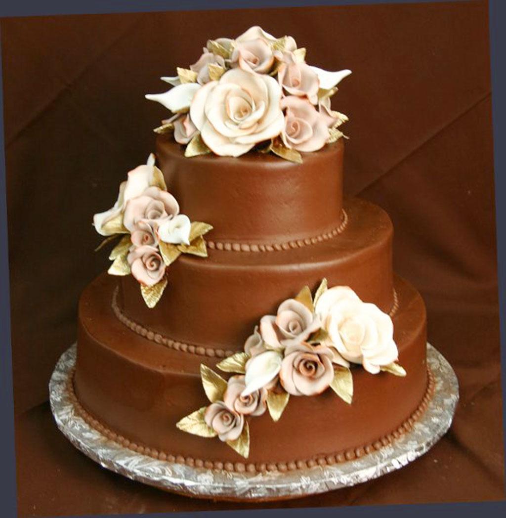 Konditor Meister Wedding Cake Wedding Cake Cake Ideas By