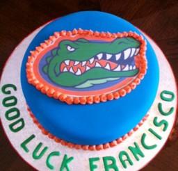 1024x1371px Kroger Birthday Cakes Photo Picture in Birthday Cake