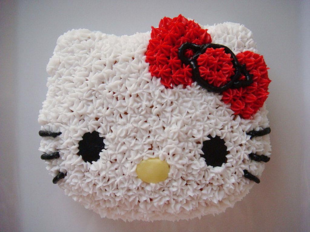 Krogers Hello Kitty Birthday Cakes Birthday Cake Cake Ideas by