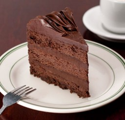 1024x680px Marios Ristorante Triple Layer Chocolate Cake Picture in Chocolate Cake