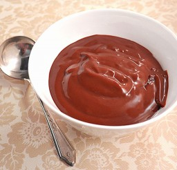 1024x799px Natural Instant Chocolate Pudding Picture in Chocolate Cake