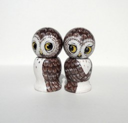 1024x843px Owl Getting Married Wedding Cake Toppers Picture in Wedding Cake