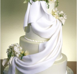 1024x1384px Pin Creative Wedding Cake Picture in Wedding Cake