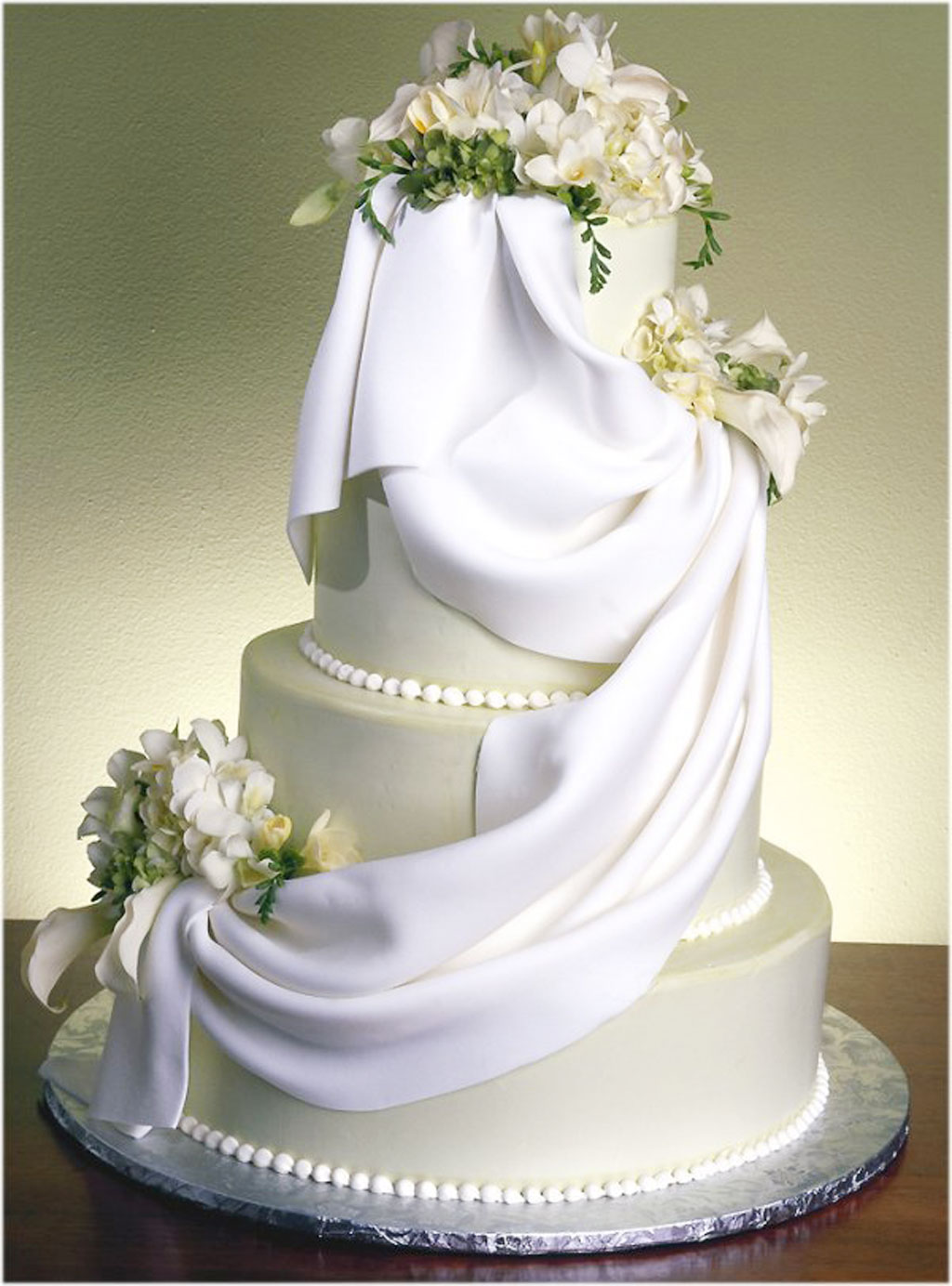 wedding cake designs 2014 pin creative wedding cake wedding cake cake ideas by 22464
