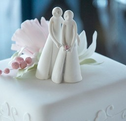 1024x681px Porcelain Wedding Cake Toppers Picture in Wedding Cake