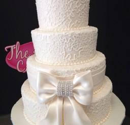 1024x1365px San Antonio Wedding Cakes Picture in Wedding Cake