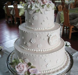 1024x1365px St.Louis Wedding Cakes Picture in Wedding Cake