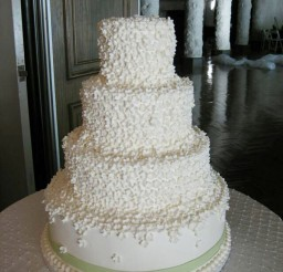 1024x1365px St.Louis Wedding Cakes Pictures Picture in Wedding Cake