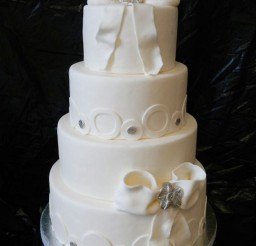 1024x1368px Sweet Divine St Louis Wedding Cakes Picture in Wedding Cake