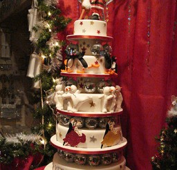 1024x1365px Tasty Wedding Cakes Picture in Wedding Cake